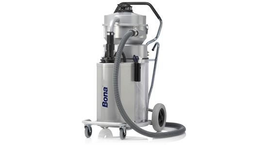 bona-dust-free dust suppressor for hire