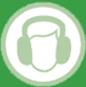 Icon Example