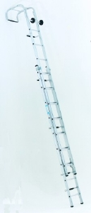 Roof Ladder  (6m)