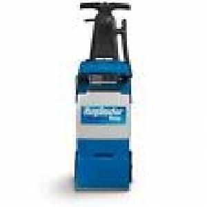 Rug Doctor h/duty carpet cleaner