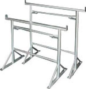 Steel Trestles (Size 1-3)