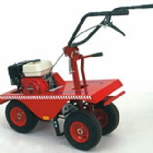 Turf cutter Lifter