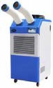 Air Conditioner - 5.8kW