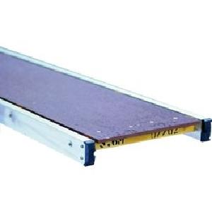 Super Boards (4.8m)