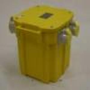 Transformer - Portable 5.0 kva