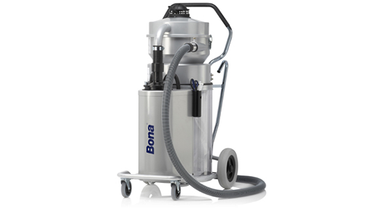 bona-dust-free dust suppressor for hire