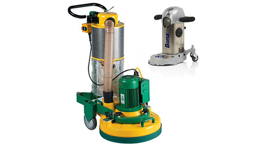 sanding-bundle-trio-and-edge hire package