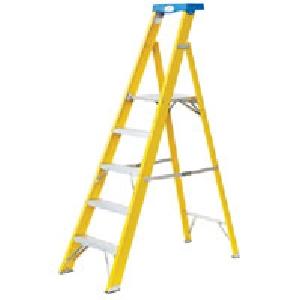 Builders steps (8 tread)