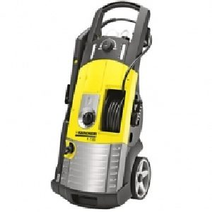 Cold pressure washer 1500psi (15 litre minimum