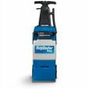 Rug Doctor h/duty carpet cleaner