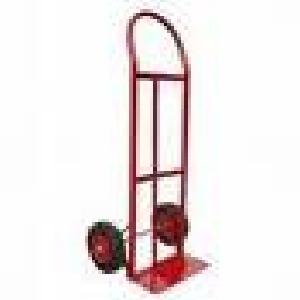 Sack trolley (150 kg)