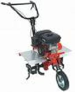 Digger 5 hp(Light Duty)