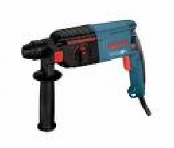 Rotary Hammer Drill SDS (20mm max)