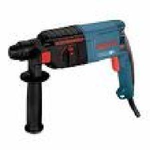 Rotary Hammer Drill SDS (25mm max)