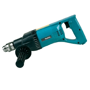Dry Diamond Drill (152mm max)