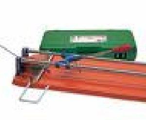 Tile Cutter(manual)
