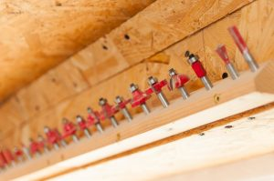 types of router bits